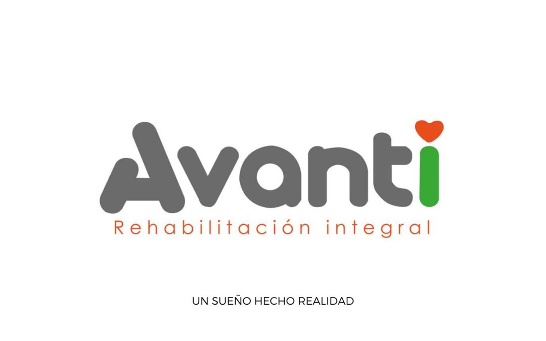 Avanti: cuando los sueños se hacen realidad