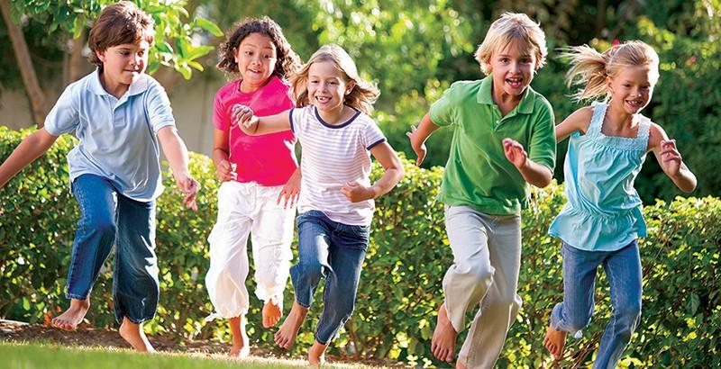 ¿Por qué el juego es tan importante para el desarrollo de los niños?